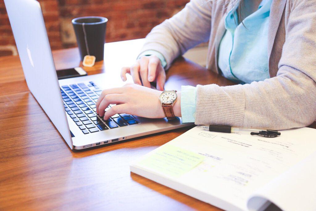 ganhar dinheiro com vendas online