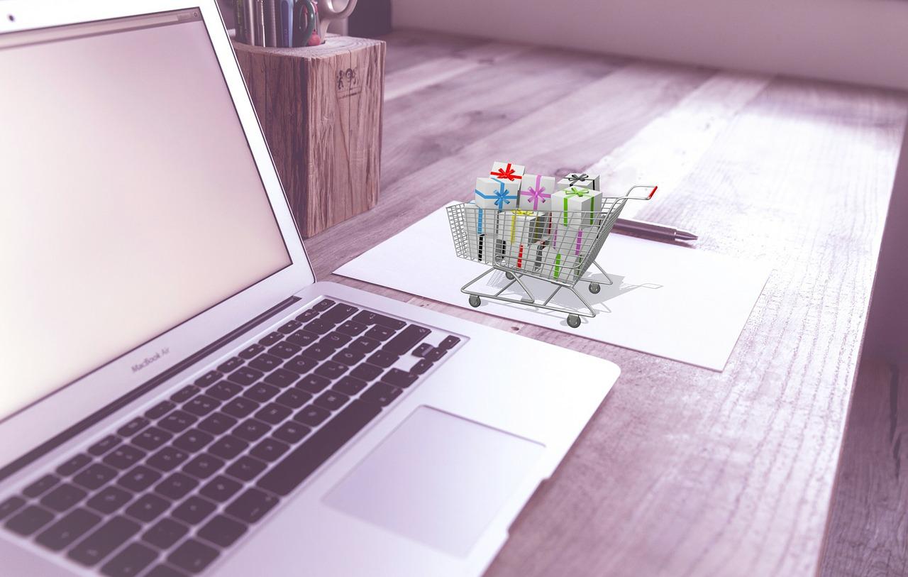 5-plataformas-para-criar-sua-loja-virtual